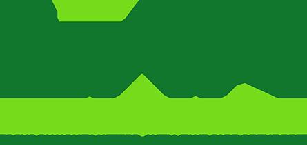 Link Maintenance Corp